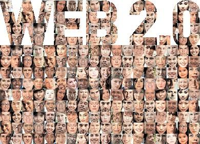 web 2.0 basada en el cliente